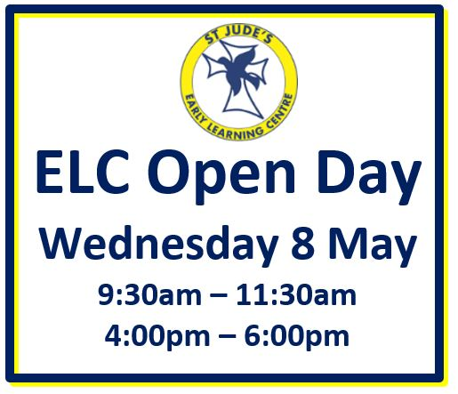 ELC_Open_Day_Ad.JPG