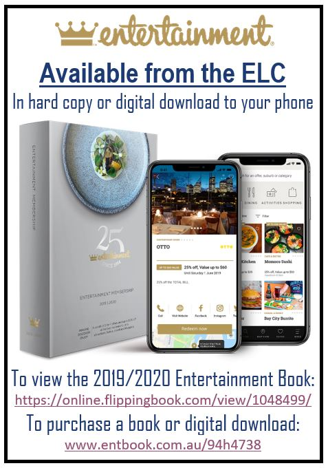 Entertainment Book Ad.JPG
