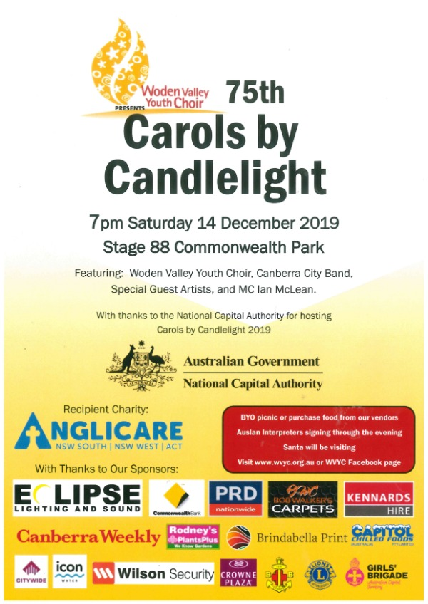 Carols_by_Candlelight_2019c.jpg