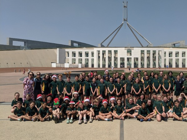 Senior_Choir_parliament_house_B.jpg