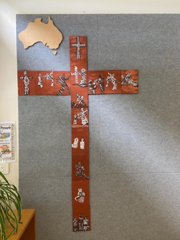 Stations of the cross 3/4S.jpg