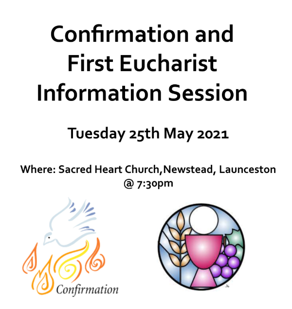 Confirmation Eucharist wk4.png