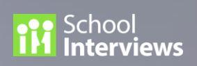 school_interviews.JPG