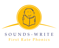 sounds-write-logo.png